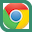 Icone_Chrome-Mac