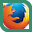 Icone_Firefox-Mac