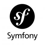 symfony2 et HTML5