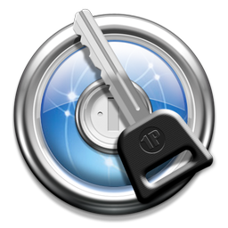 Icone_1Password