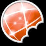 Yummy FTP, logiciel de FTP OSX