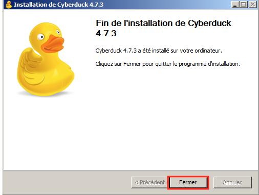 Cyberduck-18-Install