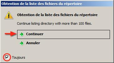Cyberduck-32-liste-fichiers