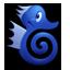 Logo de FireFTP
