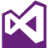Logiciel MS VisualStudio Community 2015 IDE