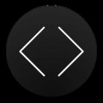 Icone logiciel CodeKit 3 sur macOS