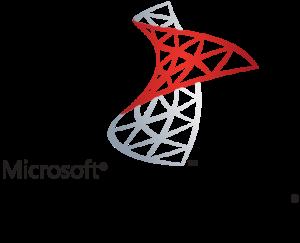 Microsoft SQL Server, gestion de bases de données relationnelles (SGBDR)