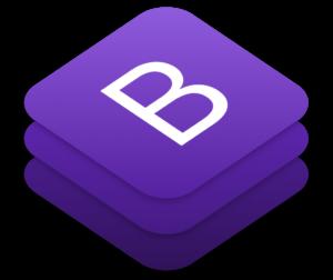 Logo Bootstrap : présentation du framework CSS édité par Twitter