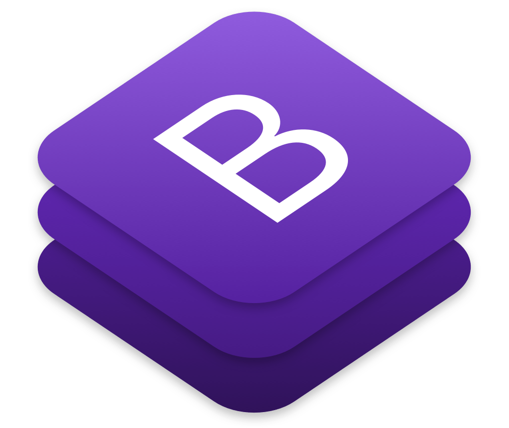 bootstrap_4-icon