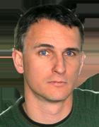 Hervé Juge, développeur web full-stack