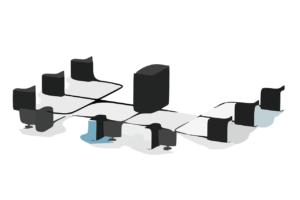 Logiciels FTP pour Mac et PC